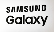 Samsung Galaxy Grand On and Mega On seen entering India for testing
