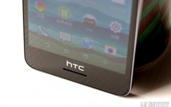 HTC Desire 728 handled unofficially