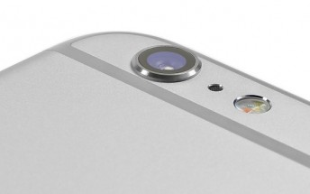 If your iPhone 6 Plus takes blurry photos, it might be a camera defect that Apple is offering to fix for free.