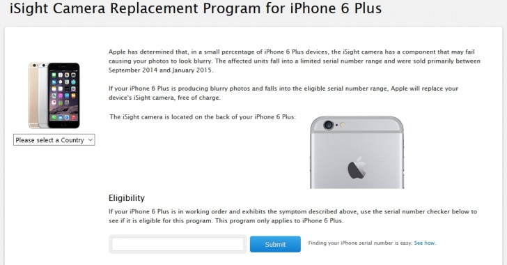 how to fix grainy iphone photos