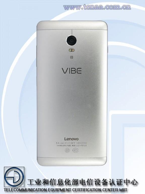 Vibe Pro 1