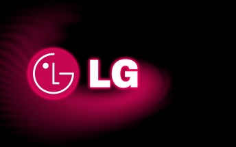 LG reportedly joins Samsung and Google in providing monthly security updates