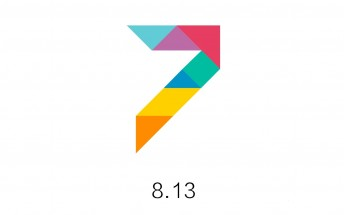 New MIUI 7 will be unveiled on August 13