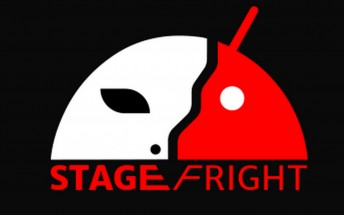 Motorola is quick to respond to Stagefright vulnerability with a set of patches