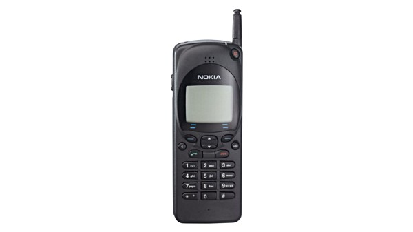 nokia history Have you ever wondered how nokia was formed, what were it's first phones, when were they launched, what they were called etc well here's your chance to find out some of the highlights in.