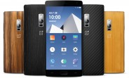 Gone in 64 seconds: 30,000 OnePlus 2 units sold out