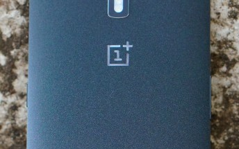 Oxygen OS for OnePlus One gets Stagefright-patching update