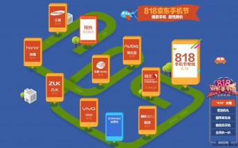 Xiaomi Redmi Note 2 may be outed alongside MIUI 7 on August 13