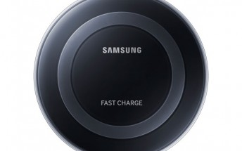 Samsung's fast wireless charger is now up for grabs for $69.99