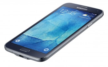 Samsung Galaxy S5 Neo goes on pre-order in Germany