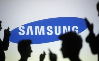 Samsung claims its Indian smartphone market share has crossed 40%