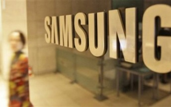 From seafood trader to global technology powerhouse - a glimpse at Samsung's history