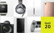 Sony confirms IFA event on September 2