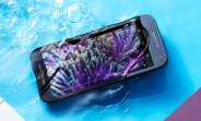 US Cellular begins selling Moto G 2015