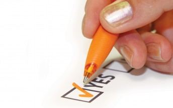Our new voting system and why it was necessary