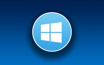 Microsoft can legally prevent you from using counterfeit games on Windows 10