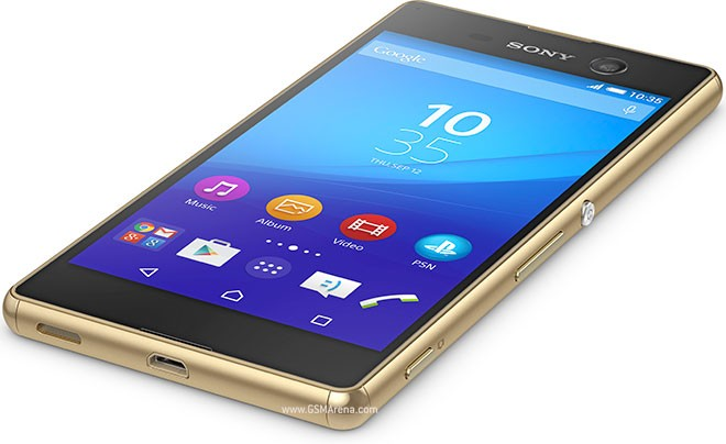 they particularly sony xperia m5 price in india 2015 apteka normally well