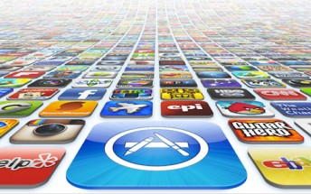 Malware attack: Apple removes infected apps from Chinese App Store