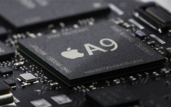 Apple's next-gen A10 chipset rumored to have hexa-core CPU
