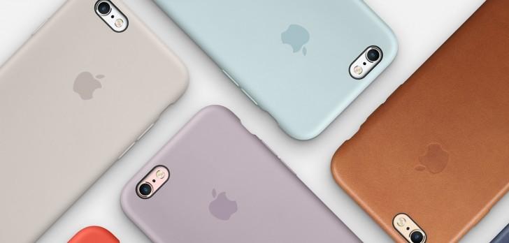 قیمت گوشی های اپل روز