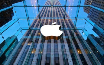 Apple reportedly planning to enter original programming business