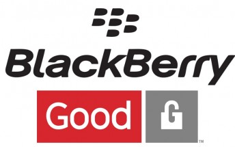 Good Technology secure mobile solutions company will be joining the BlackBerry family