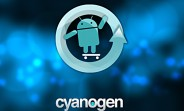 Marshmallow-based CyanogenMod 13 nightly builds now available for download