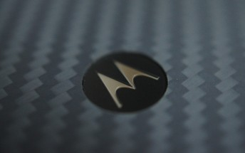 Motorola Droid Turbo 2 tipped to launch next month