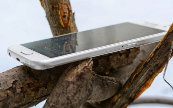 Samsung to use magnesium alloy for the Galaxy S7, rumor says