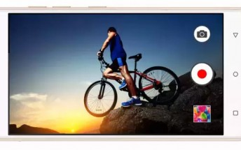 Gionee S5.1 Pro goes official with bigger screen, better chipset