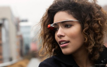 Google gives its Glass project a new name: Project Aura