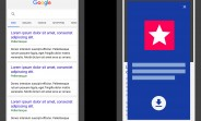 gsmarena 001 Google will soon stop considering sites with full page app install ads as mobile friendly