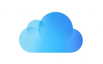 Apple reveals updated iCloud storage prices for regions outside the US