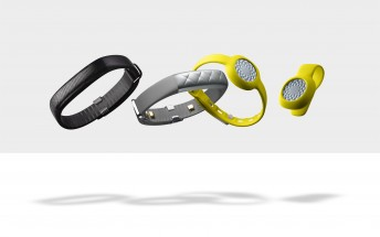 Jawbone enters Indian market in partnership with Amazon