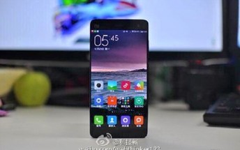 Analyst predicts December launch time-frame for Xiaomi Mi 5