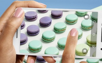The Moto X Play is coming to India on September 14