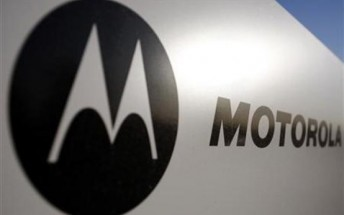 The company that invented the mobile phone - a glimpse at Motorola's history