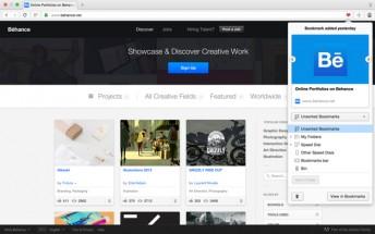 Opera adds VPN, password syncing to new desktop version