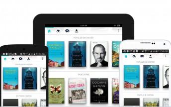 E-book subscription service Oyster closing shop, team heading to Google