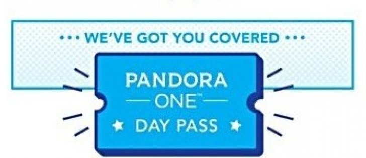 What are the benefits of upgrading to Pandora One? How much does upgrading to Pandora One cost?