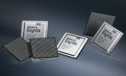 Exynos 8890 enters mass production, January unveil for the Galaxy S7 likely