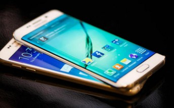 Samsung reportedly planning to launch Apple-like phone leasing program