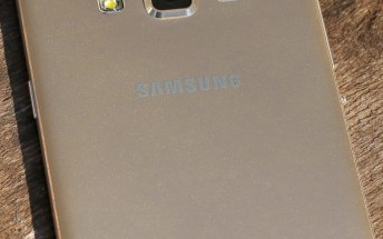 Snapdragon 620-toting Samsung device gets benchmarked
