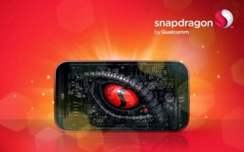Qualcomm refutes Snapdragon 820 overheating rumors
