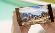 Sony Xperia Z5 Premium 4K display goes under our microscope