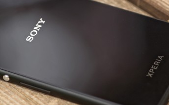 Sony rolls out Android 5.1.1 for the Xperia Z1, Z1 Compact, and Z Ultra
