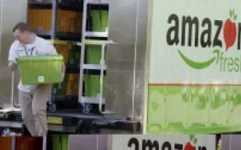 Amazon finally rolls out $299/year mandatory membership for AmazonFresh users