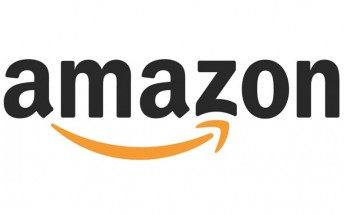 Amazon boasts 23% increase in sales for Q3 2015
