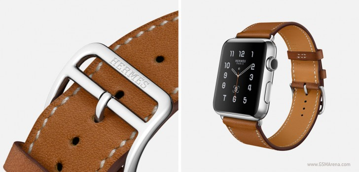 http://cdn.gsmarena.com/imgroot/news/15/10/apple-watch-hermes/-728xw3/gsmarena_002.jpg