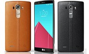 New AT&T LG G4 update brings along several improvements and enhancements